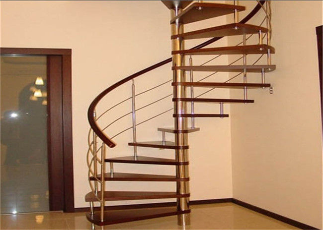 Delicieux Frameless Glass Railing