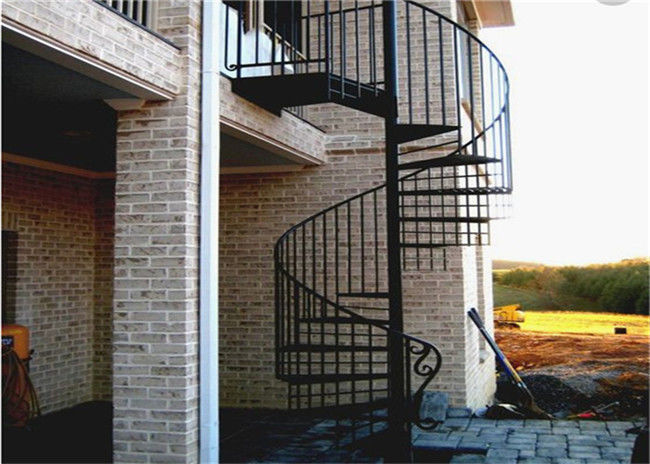 Building Railing, China Frameless Glass Railing Supplier
