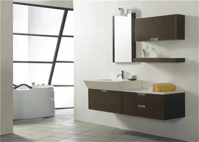 lacquer quartz countertop vanity cabinets style modern cabinet surface bathroom sale custom with