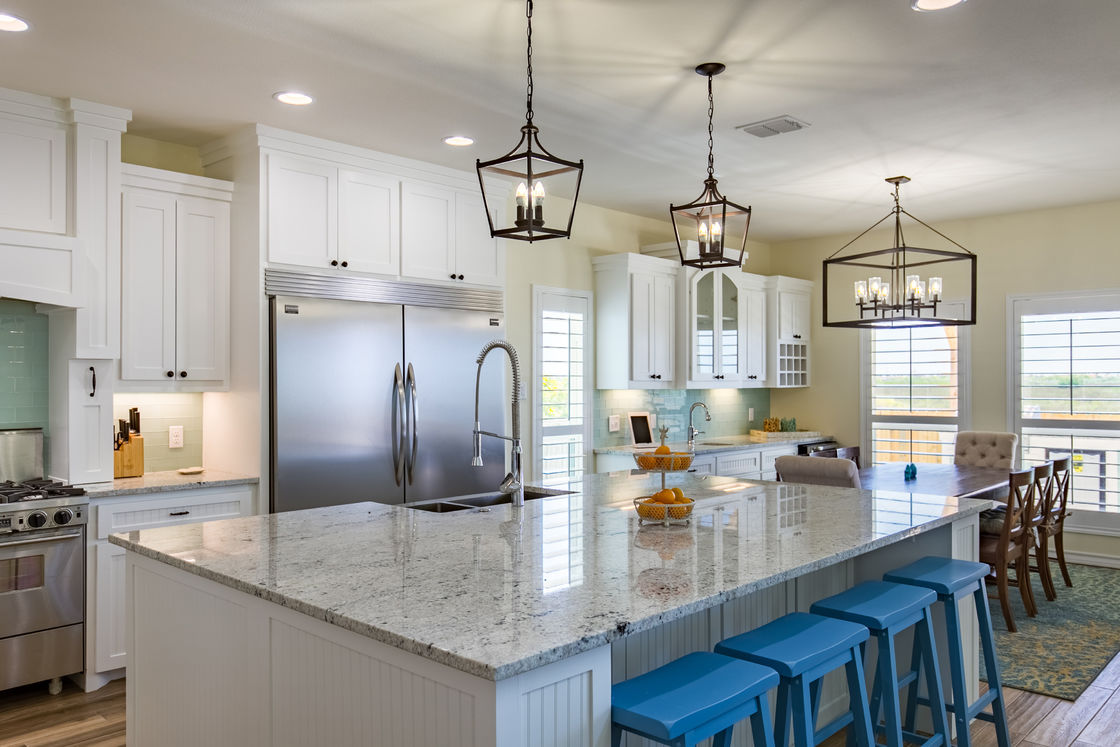 High Gloss Mdf Kitchen Cabinets Lacquer Shaker Style Custom Color