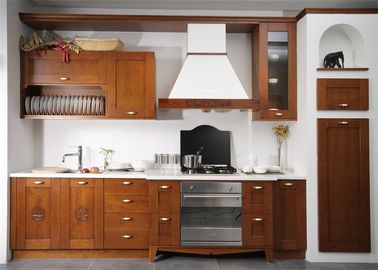 solid wood kitchen cabinets on sales quality solid wood kitchen