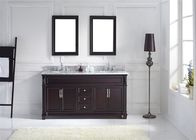 Double Sink Prima Housing Modern Bathroom Prima Vanity With Customized Size